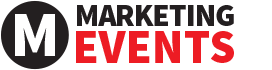 Marketing Events