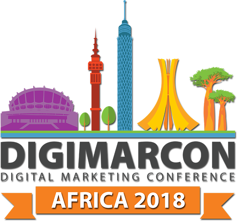 Marketing Events Listings | Marketing Conferences