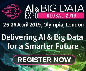 AI & Big Data Expo